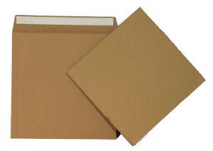 10 High Quality 625 Micron Brown Board 7